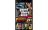 PSP igre (3)