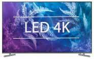 LED 4K televizor (45)