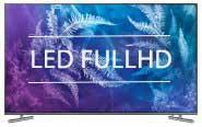 LED FullHD televizor (5)