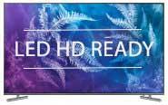 LED HD pripravljen televizor (1)