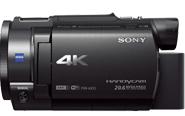 Videokamere (12)