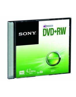 DPW47SS Ustvarite in shranite digitalne video, avdio in večpredstavnostne datoteke