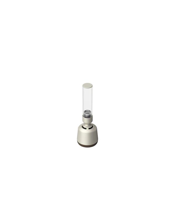 LSPX-S2 Stekleni zvočnik z zvokom visoke ločljivosti