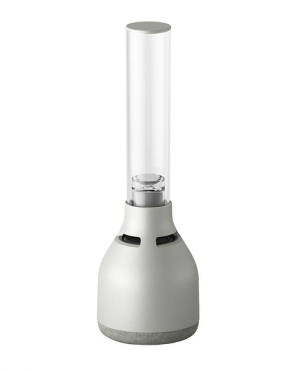 LSPX-S3 Stekleni zvočnik