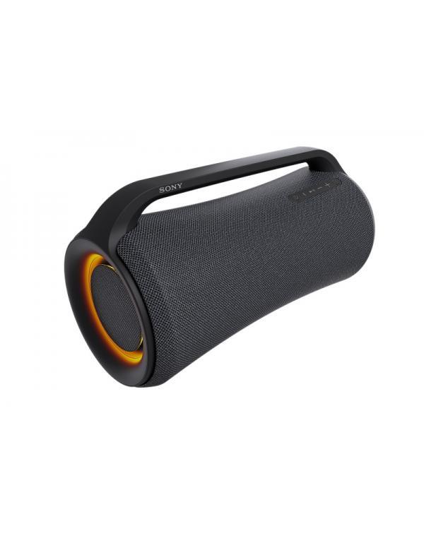 SRS-XG500 Prenosni brezžični zvočnik BLUETOOTH