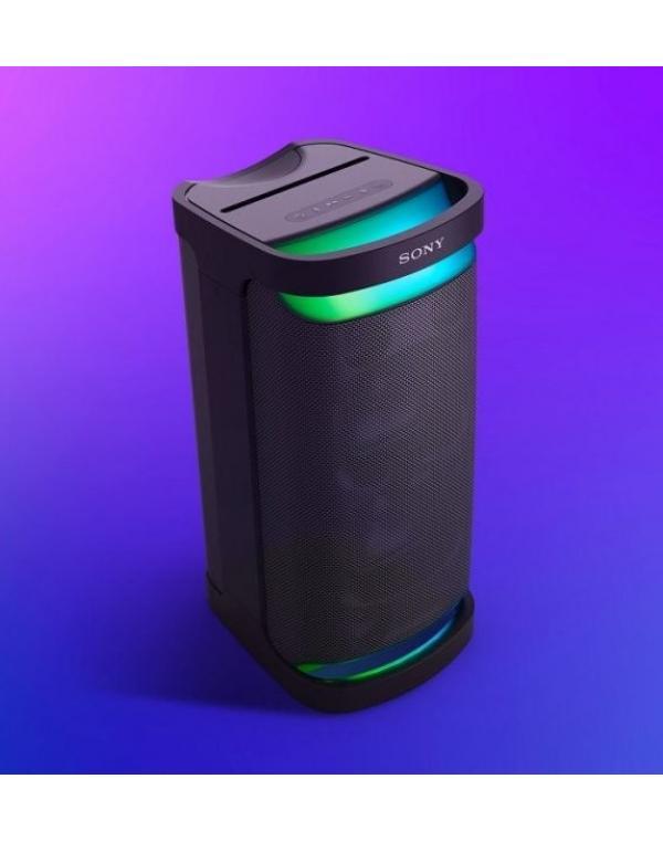 SRS-XP700 Prenosni brezžični zvočnik BLUETOOTH