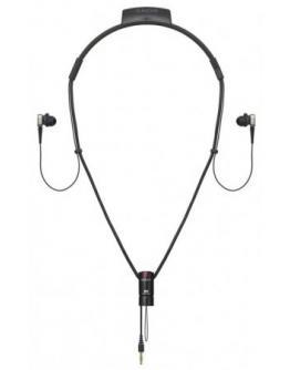 MDR-NC32NX Slušalke Sony