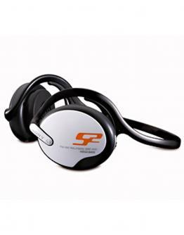 SRF-H11S2 Špornte radio-slušalke