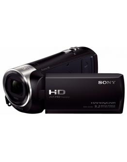 HDR-CX240 Full HD videokamera