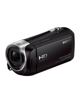 HDR-CX405 Full HD videokamera