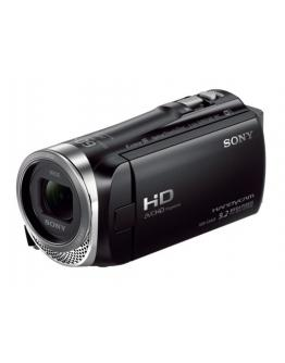 HDR-CX450 Full HD videokamera