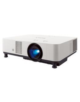 VPL-PHZ50 Projektor z lasersko svetlobo WUXGA5,000 lumnov