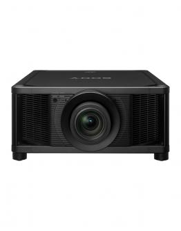VPL-VW5000ES Projektor za hišni kino4K SXRD 5000 lumnov
