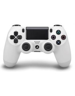 PS4 DUALSHOCK WHITE V2 KONTROLER
