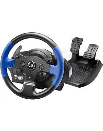 THRUSTMASTER T150 RS RACING WHEEL
