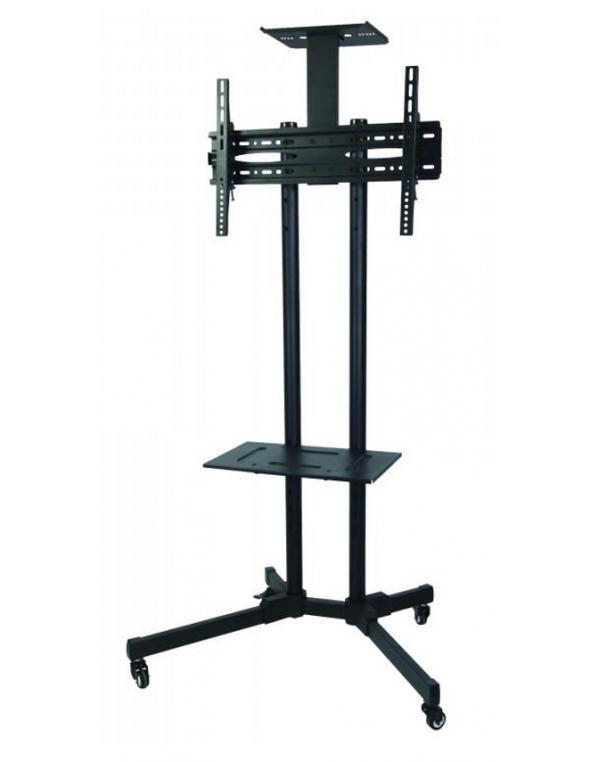 Samostoječi TV nosilec do 50kg