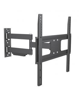 Stenski TV nosilec z enojno roko do 35kg