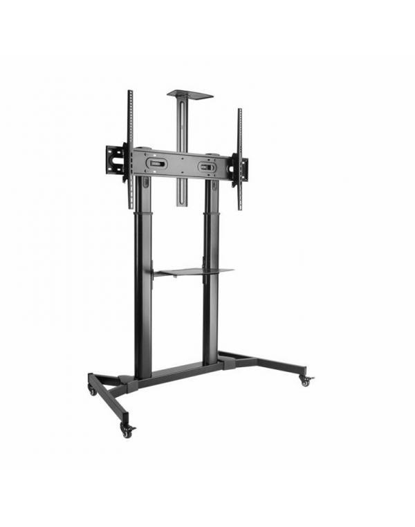 "Samostoječi TV nosilec do 100kg (100"")"