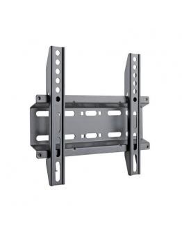 Stenski TV nosilec fiksni do 35kg