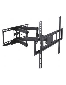 Stenski TV nosilec z dvojno roko do 40kg