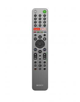 RMF-TX600 Glasovni daljinski upravljalnik