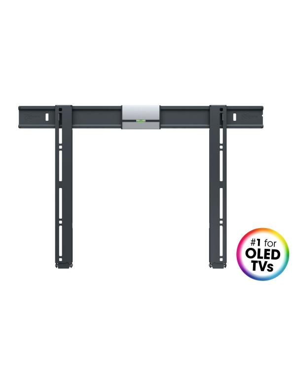 Stenski TV nosilec Vogel's Thin505 do 40kg do 65""