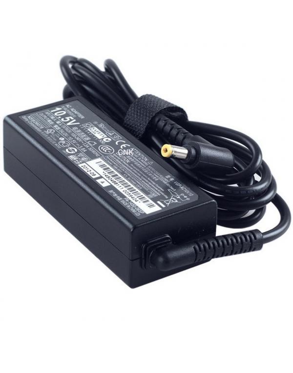 VGP-AC10V10 Polnilec za VAIO