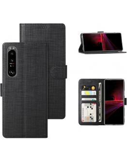 Xperia premium torbica za telefon 1 III