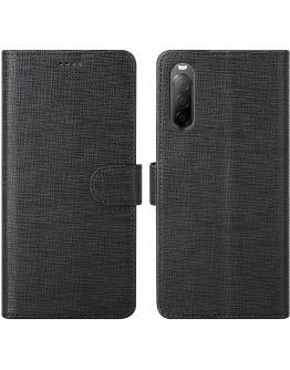 Xperia premium torbica za telefon 10 III
