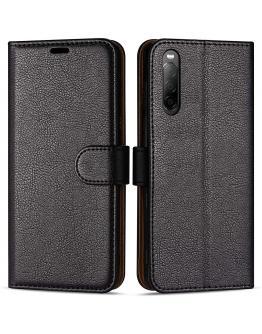 Xperia premium torbica za telefon 10 II