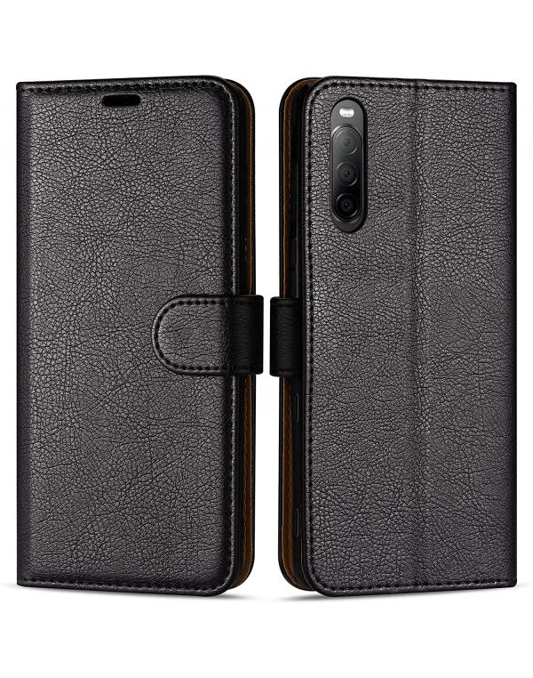 Xperia premium torbica za telefon L4
