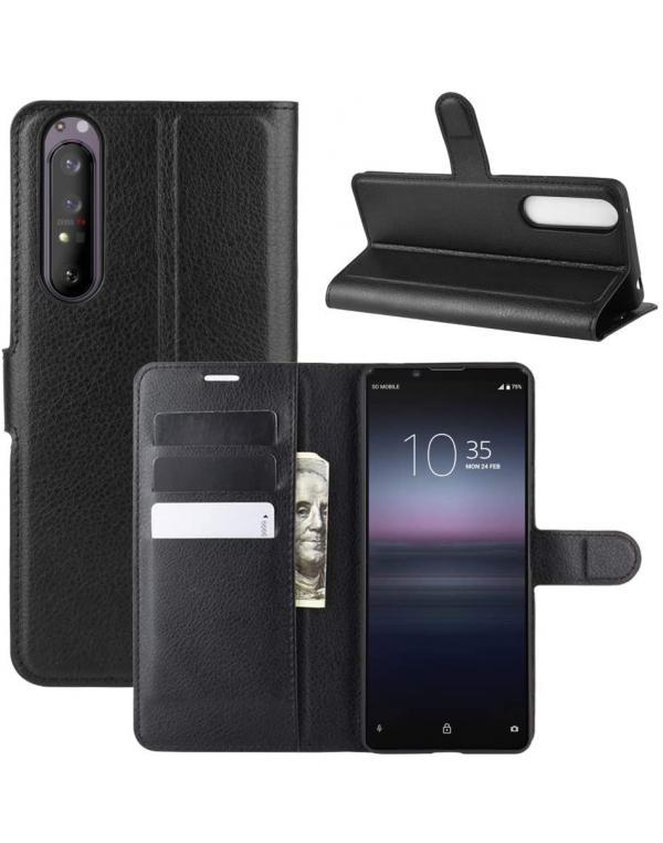 Xperia torbica za telefon 1 II