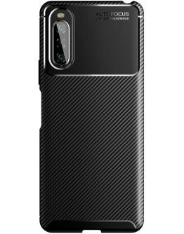 Xperia TPU ovitek + steklo za telefon 10 II
