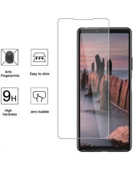 Xperia TPU ovitek + steklo za telefon 1 III