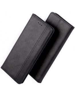 Xperia torbica za telefon 5 II