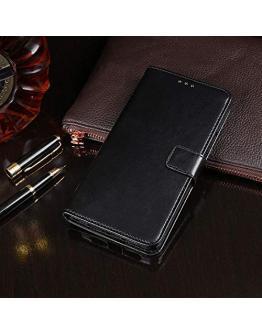 Xperia premium torbica za telefon 5 II