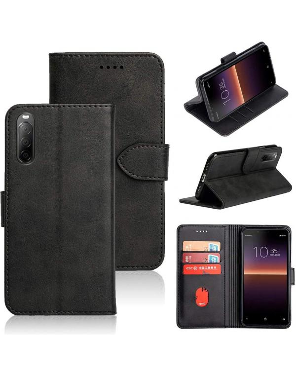 Xperia torbica za telefon L4