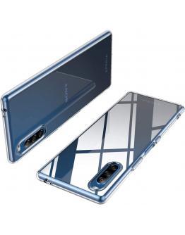 Xperia TPU ovitek za telefon L4